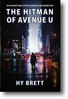 The Hitman Of Avenue U